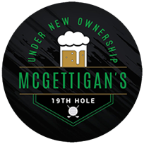 McGettigan's - Galloway Restaurant Serving Lunch, Dinner and Spirits