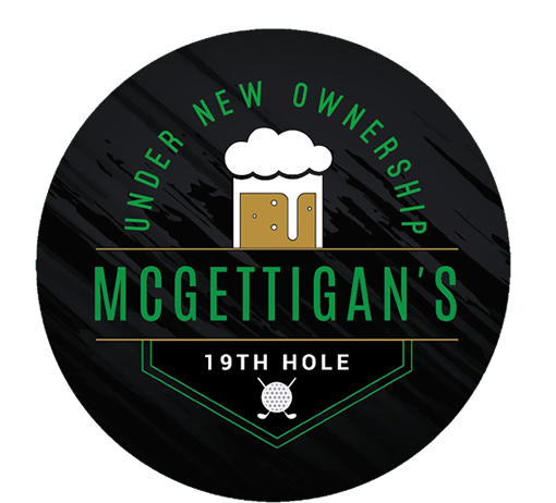 McGettigan's 19th Hole
